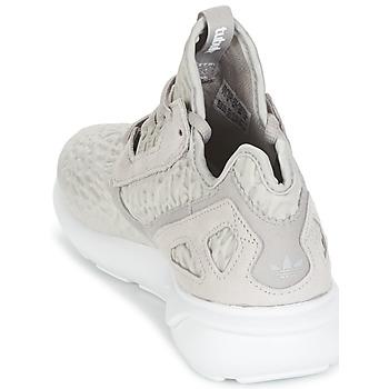 adidas Originals TUBULAR RUNNER W Gris