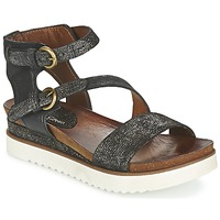 Sandalias Dream in Green JOBALITO