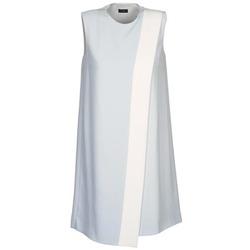 vestidos cortos Joseph SOL
