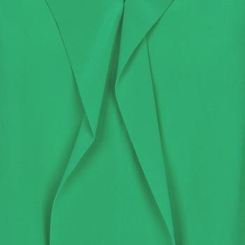 Joseph DANTE Verde