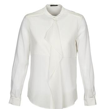 textil Mujer Tops / Blusas Joseph PRINCE CRUDO