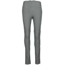 pantalones con 5 bolsillos Joseph DUB