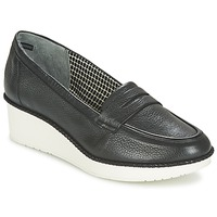 Zapatos Mujer Zapatos de tacón Robert Clergerie VALERIE Negro