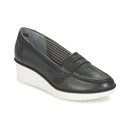 ZapatosRobert populares Clergerie VALERIE Negro  Los zapatos más populares ZapatosRobert para hombres y mujeres cd097e