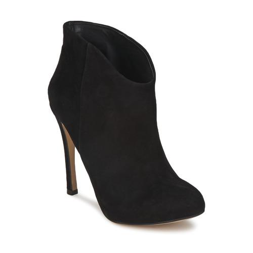 Zapatos promocionales SuperTrash  Negro  Los zapatos más populares para hombres y mujeres