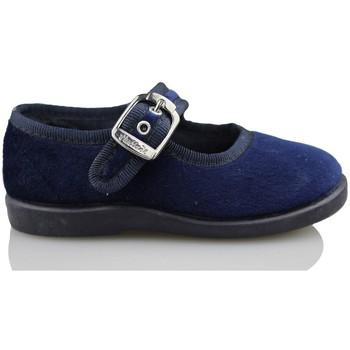 Vulladi Zapato NiÑa Comodo