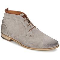 Zapatos Hombre Botas de caña baja Kost KLOVE 5 Topotea