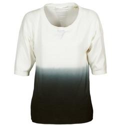 textil Mujer jerséis Chipie ALCAR CRUDO / Marino