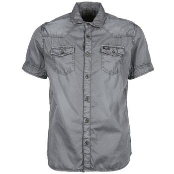 Petrol Industries Shirt Ss
