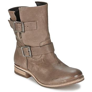 Zapatos Mujer Botas de caña baja Koah DUNE Topotea