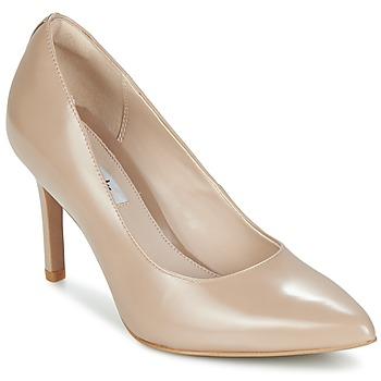 Zapatos de tacón Clarks DINAH KEER
