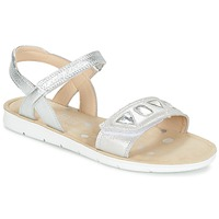 Sandalias Clarks MIMOMAGIC JUNIOR
