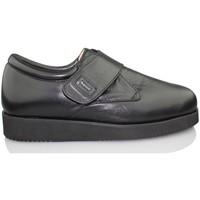 Zapatos Richelieu Calzamedi S NEGRO