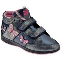 Zapatos Niña Zapatillas altas Lelli Kelly