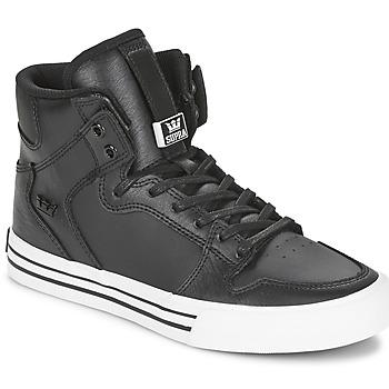 Zapatillas altas Supra VAIDER CLASSIC