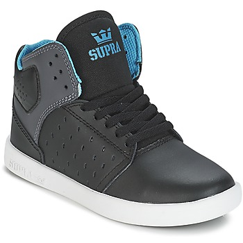 Zapatillas altas Supra KIDS ATOM