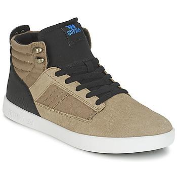 Zapatillas altas Supra BANDIT