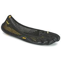 Zapatos Mujer Bailarinas-manoletinas Vibram Fivefingers VI-B Negro