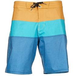 textil Hombre Bañadores Billabong TRIBONG LO TIDES Azul / Beige
