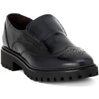 Zapatos Hombre Derbie Marco Ferretti PANTOFOLA     69,1