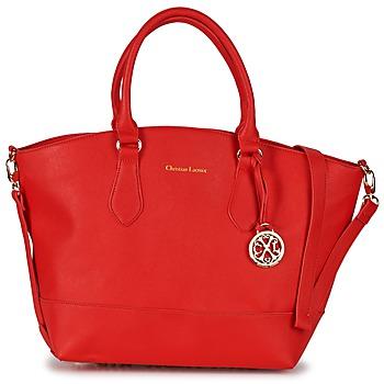 Bolsos Mujer Bolso shopping Christian Lacroix ETERNITY Rojo