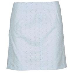 textil Mujer Faldas La City JUPEGUI Azul