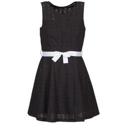 vestidos cortos La City ROBEGUI