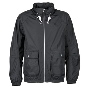 Cortaviento Timberland FRANKLIN HOODED JACKET