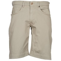 textil Hombre Shorts / Bermudas Serge Blanco 15490 Ranger