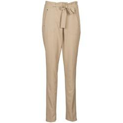 Pantalones fluidos Lola PARADE