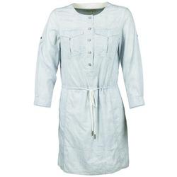 vestidos cortos Aigle MILITANY