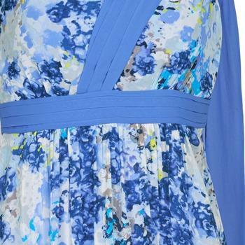 Manoukian 613356 Azul