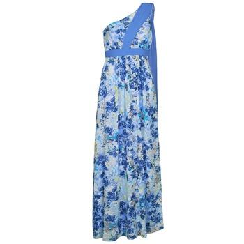 Vestidos Manoukian 613356 Azul 350x350