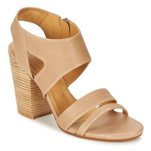 Los últimos zapatos de mujeres descuento para hombres y mujeres de Zapatos especiales Coclico CERSEI Topotea 47f643