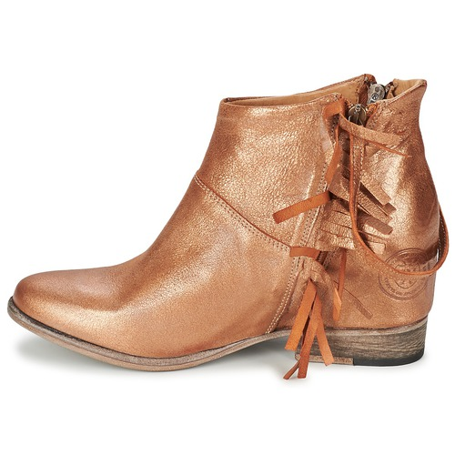 Botines Mujer RosaMetal Mujer Botines Mujer Botines Mujer Botines RosaMetal Mujer RosaMetal Botines RosaMetal fgy76bY