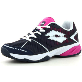 Zapatos Mujer Sport Indoor Lotto Viper Ultra