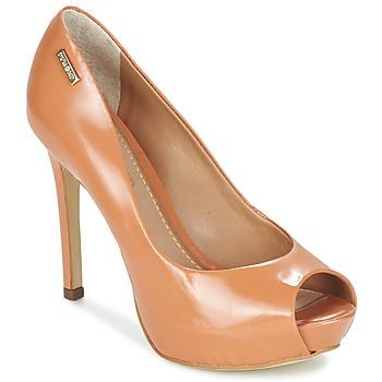 Zapatos de tacón Dumond BATOULOIE