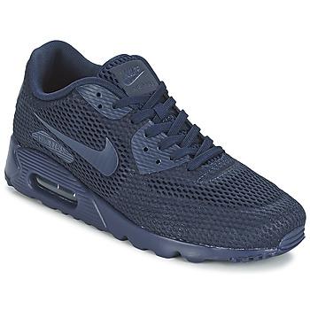 Zapatillas bajas Nike AIR MAX 90 ULTRA BREATHE