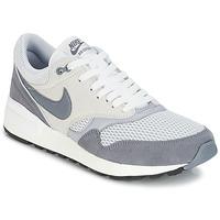 Zapatos Hombre Zapatillas bajas Nike AIR ODYSSEY Gris