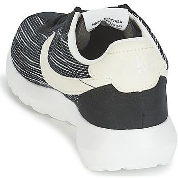 Nike ROSHE LD-1000 W Negro / Blanco