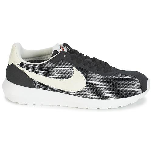 Nike NegroBlanco Ld 1000 Zapatos Roshe Mujer Bajas W Zapatillas H2Y9bWIEDe