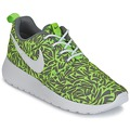 Nike ROSHE ONE PRINT JUNIOR
