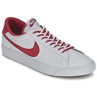 Zapatillas bajas Nike TENNIS CLASSIC AC ND