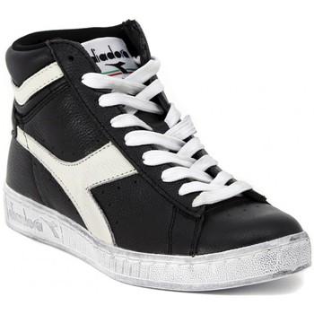Zapatos Zapatillas altas Diadora GAME L HIGH