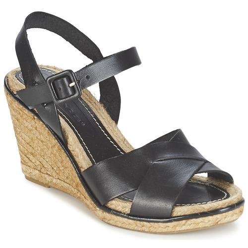 ZapatosNome Zapatos Footwear ARISTOT Negro  Zapatos ZapatosNome de mujer baratos zapatos de mujer 010e3d