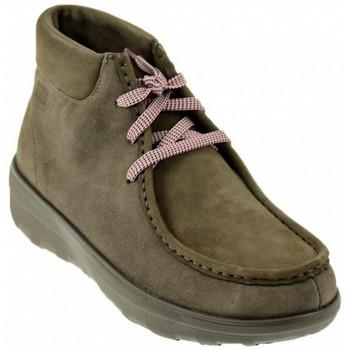 Zapatos Mujer Derbie FitFlop
