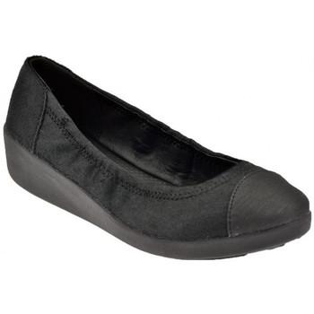 Zapatos Mujer Bailarinas-manoletinas FitFlop