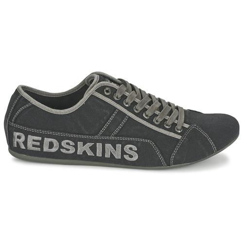 Redskins Negro Tempo Negro Redskins Negro Tempo Tempo Redskins sQdCtxrh