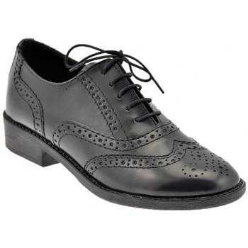 Zapatos Mujer Richelieu Jaja