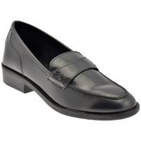Zapatos Mujer Mocasín Jaja